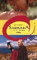 DVD: SAMSARA