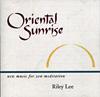 Lee, Riley - ORIENTAL SUNRISE