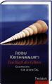 Krishnamurti - DAS BUCH DES LEBENS