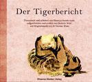 Suzuki + Wild - DER TIGERBERICHT - CD