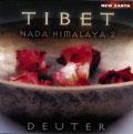 Deuter - TIBET Nada Himalaya 2
