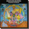 Goldman, Jonathan - Medicine Buddha