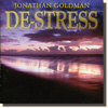 Goldman, De-Stress