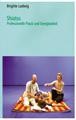 DVD: SHIATSU - Teil II Professionelle Praxis und Energiearbeit