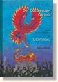 Hübner, Der Göttervogel Garuda