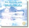 Sayama - Im Herzen von Shambhala