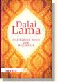 Dalai Lama, Das kleine Buch der Harmonie