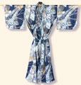 Kimono HANA TEPU