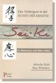 Kishi, Akinobu Sei Ki – Das Verborgene in der Kunst des Shiatsu